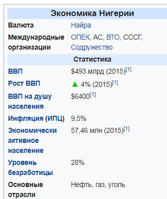 http://s9.uploads.ru/t/y1w3e.jpg