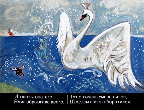 http://s9.uploads.ru/t/y2YQW.png