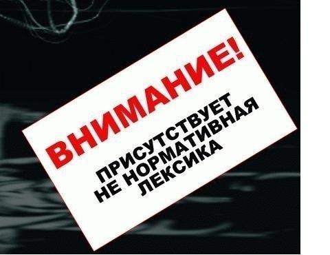 http://s9.uploads.ru/t/y6fkJ.jpg