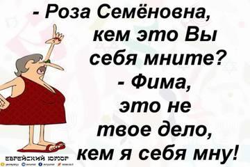 http://s9.uploads.ru/t/y6kVX.jpg