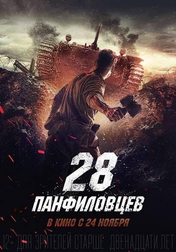 http://s9.uploads.ru/t/y7ldZ.jpg