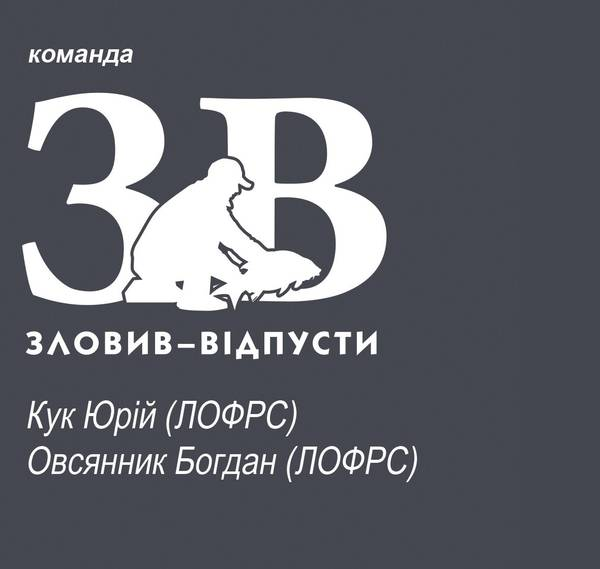 http://s9.uploads.ru/t/yMm5R.jpg