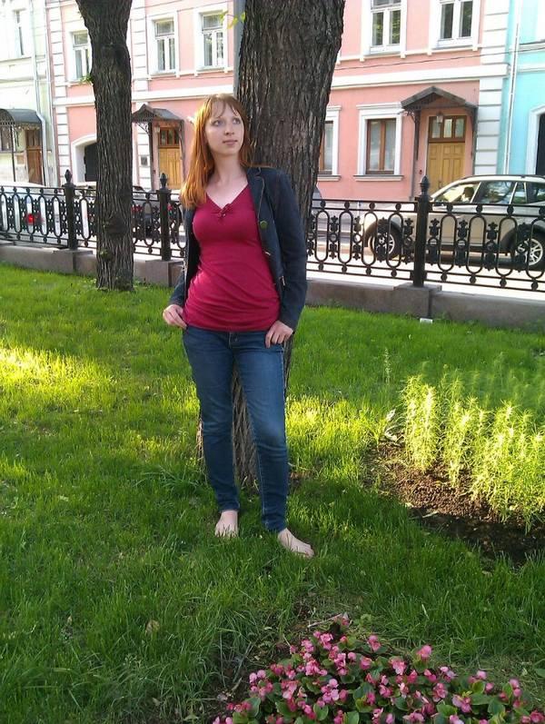 http://s9.uploads.ru/t/yRBf8.jpg