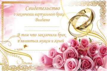http://s9.uploads.ru/t/yRqLj.png