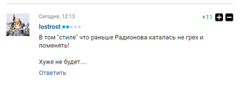 http://s9.uploads.ru/t/ySCNM.png