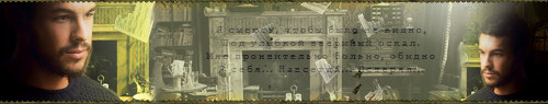 http://s9.uploads.ru/t/yTc6P.png