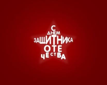 http://s9.uploads.ru/t/yVq4x.jpg