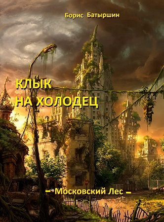 http://s9.uploads.ru/t/yXP7J.jpg