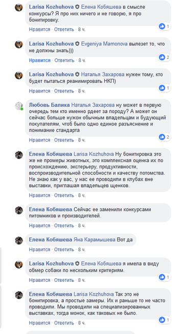 http://s9.uploads.ru/t/yaldS.png