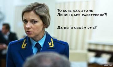 http://s9.uploads.ru/t/ydwcR.jpg