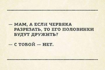 http://s9.uploads.ru/t/ylA6E.jpg