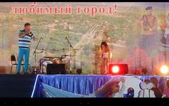 http://s9.uploads.ru/t/ylrQ7.png