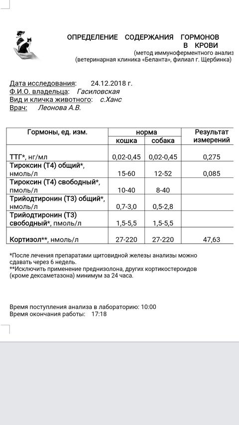 http://s9.uploads.ru/t/ymh3X.png