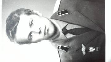 http://s9.uploads.ru/t/ypXK9.jpg