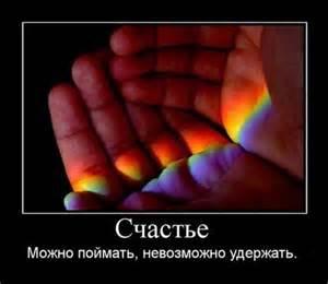 http://s9.uploads.ru/t/ysxzg.jpg