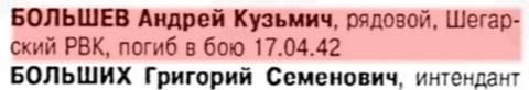 http://s9.uploads.ru/t/yu9KE.jpg