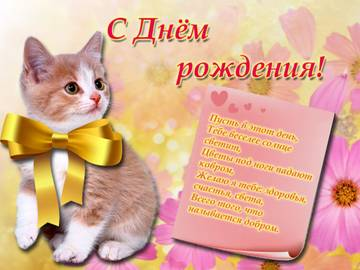 http://s9.uploads.ru/t/ywNdJ.jpg