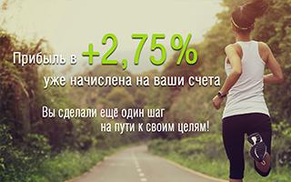 http://s9.uploads.ru/t/z02gX.jpg