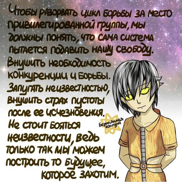 http://s9.uploads.ru/t/z06uR.jpg