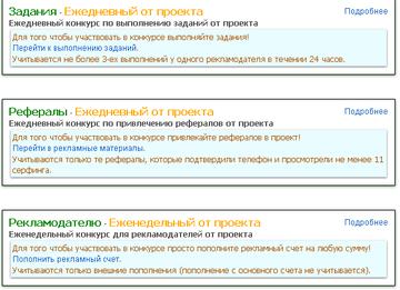 http://s9.uploads.ru/t/z4baC.png