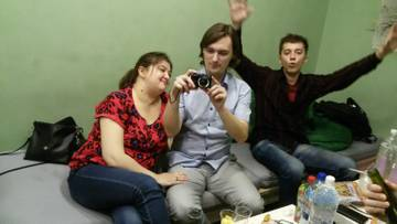 http://s9.uploads.ru/t/z7Rs1.jpg