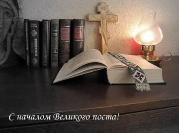 http://s9.uploads.ru/t/zB485.jpg