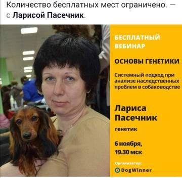 http://s9.uploads.ru/t/zF25N.jpg