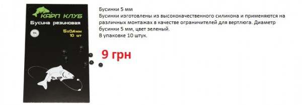 http://s9.uploads.ru/t/zIAsw.jpg