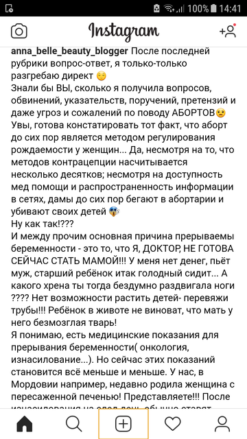 http://s9.uploads.ru/t/zKVdS.png
