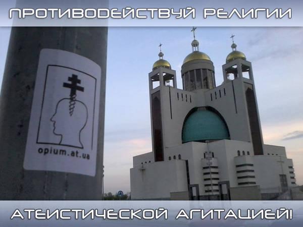 http://s9.uploads.ru/t/zN2xp.jpg