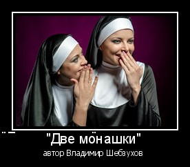 http://s9.uploads.ru/t/zQAga.jpg