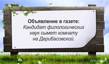 http://s9.uploads.ru/t/zRFuH.jpg