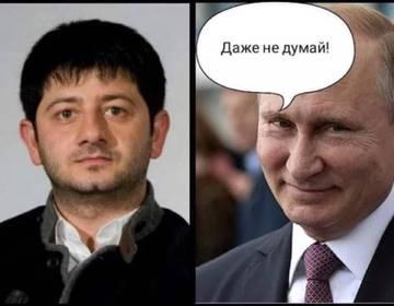 http://s9.uploads.ru/t/zV8lA.jpg