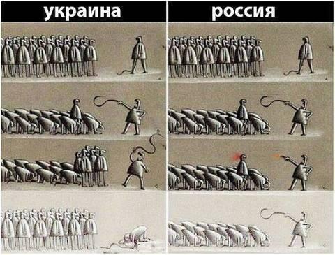 http://s9.uploads.ru/t/zbZjH.jpg