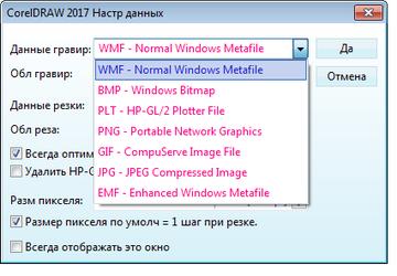 http://s9.uploads.ru/t/zc3OT.png