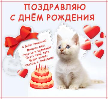 http://s9.uploads.ru/t/zceKi.png