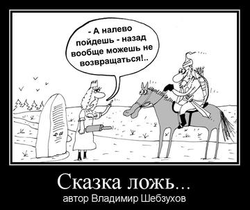http://s9.uploads.ru/t/zehmP.png
