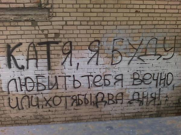 http://s9.uploads.ru/t/zg5kv.jpg