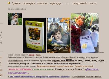 http://s9.uploads.ru/t/zhXAf.png