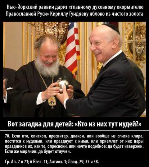 http://s9.uploads.ru/t/zicOe.jpg