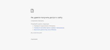 http://s9.uploads.ru/t/zkjDS.png