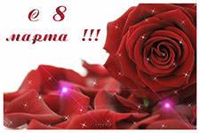 http://s9.uploads.ru/t/zoAmS.jpg