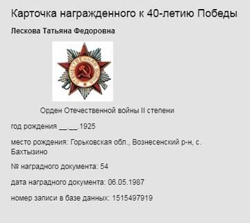 http://s9.uploads.ru/t/zr2sp.jpg