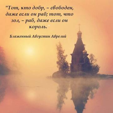 http://s9.uploads.ru/t/zyvLV.jpg