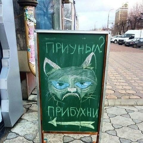 http://s9.uploads.ru/t3Omx.jpg