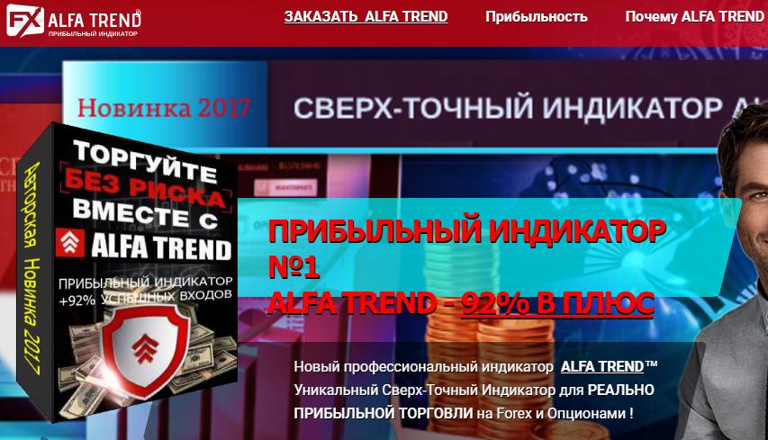 http://s9.uploads.ru/tcKYP.png