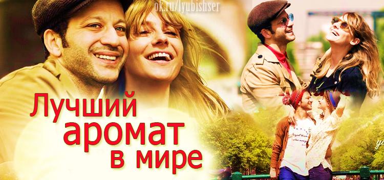 http://s9.uploads.ru/tpR36.jpg