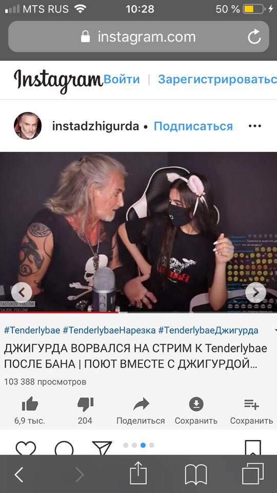 http://s9.uploads.ru/tuTo2.jpg