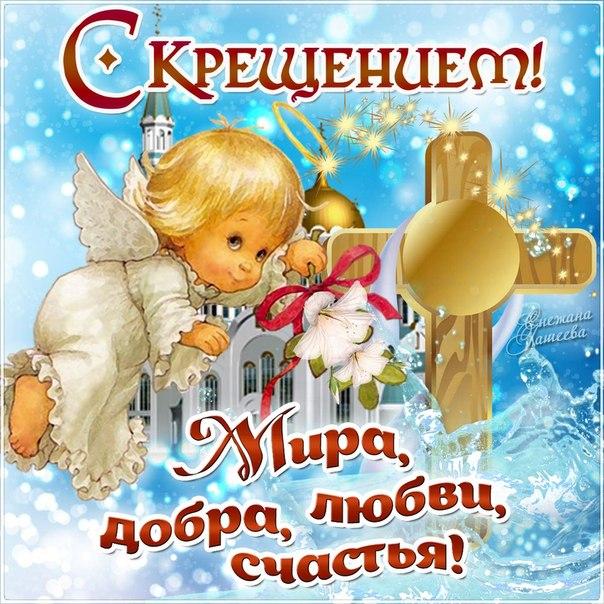 http://s9.uploads.ru/u1FLg.jpg