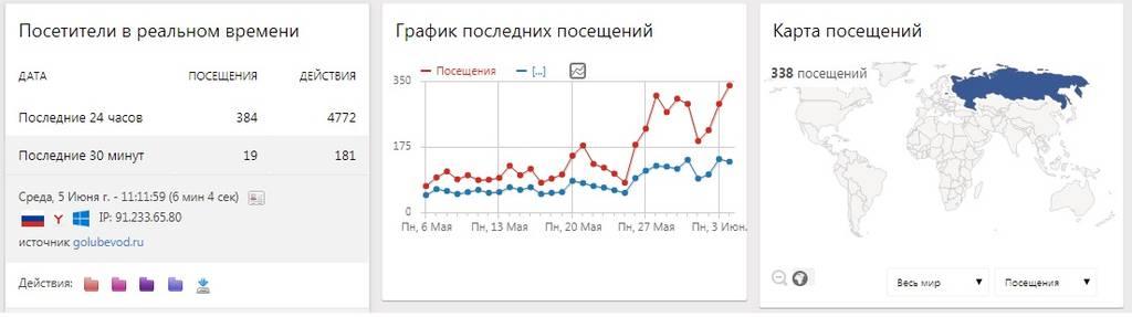 http://s9.uploads.ru/u2lci.jpg